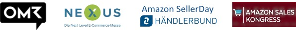 Amazon Vortraege Workshops